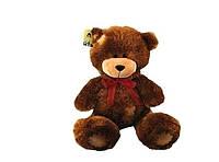 Плюшевый мишка Тедди коричневый 50 см