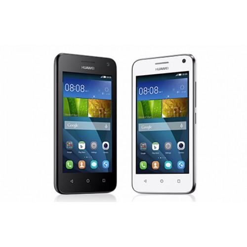 Huawei Honor Y3