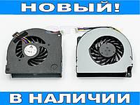 Кулер вентилятор ASUS A42, A42J, A42JV, A42JR оригинал