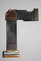Шлейф для телефона Samsung C5130 Original