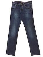 Джинсы мужские REVOLT 34 размер
