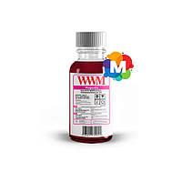 Чернила WWM Epson E50 M 100мл