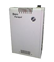Парапетный газовый котел Dani АОГВ-16 У-С