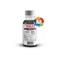 Чернила WWM Epson E82 B 100мл