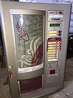 Saeco 8P вендинговый кофе апарат, фото 1