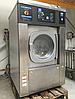 Профессиональная стиральная машина GIRBAU HS-6013