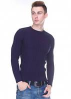 Мужской свитер Hrn - 638