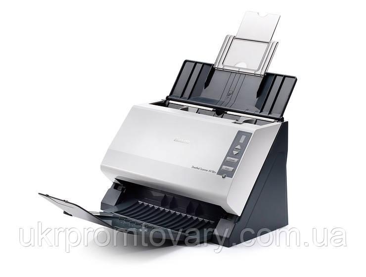 Супер скоростной сканер Avision AV 186+ распродажа
