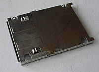 212 Корзина HDD Asus A6 A6000 Z9200 - 13-NCG10M230-1