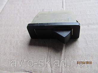 Выключатель оборотов печки ВАЗ 2101, 2102, 2103, 2106