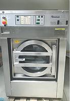 Профессиональная стиральная машина Primus FS 16
