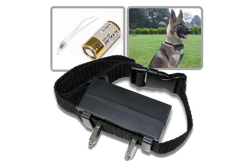 Електронний нашийник Антилай Anti Barking Controller AO-881