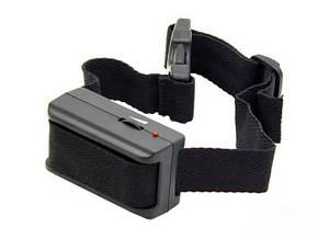 Електронний нашийник Антилай Anti Barking Controller AO-881, фото 2