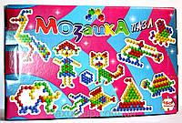 "Мозаика ""Пазл"" (80 дет.), в кор. 32*20*6см, произ-во Украина (10шт)(МГ-088)"