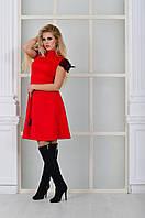 Платье р-ры 42-48 код 1043, фото 1