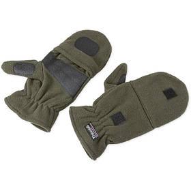 Перчатки Thinsulate флисовые CZ8250