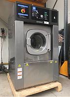 Профессиональная стиральная машина Girbau HS-6017