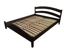 Кровать Вероника 80