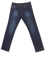Джинсы мужские REVOLT 31 размер