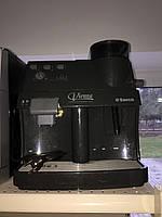 Saeco Vienna  автоматическая кофемашина, фото 1