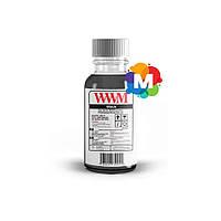 Чернила универсальные WWM Canon/HP/Lexmark/Xerox, 100 г (U06/B)