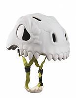 Защитный шлем Дикий Череп от Crazy Safety