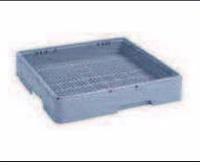 Корзина для стаканов Compack 800 201 (для моделей X110E - X120E)