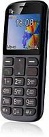 Мобильный телефон Fly EZZY 8