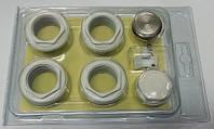 Комплект подключения для радиаторов 1*1\2