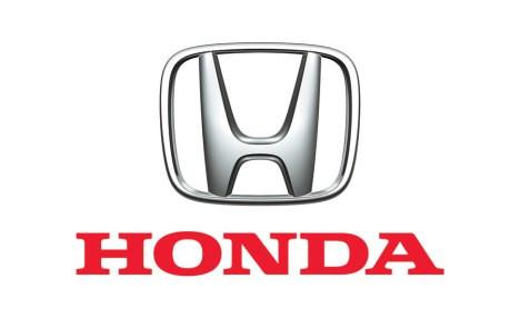 Фильтры салона Honda