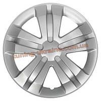 Автомобильные колпаки на колеса JESTIC Bavaria  R13
