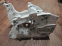 Картер SABER для бензопилы ST MS 440