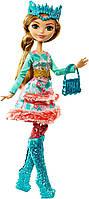 Кукла Эшлин Элла из серии Эвер Афтер Хай Эпическая зима фирмы Mattel, Ever After High Epic Winter Ashlynn Ella
