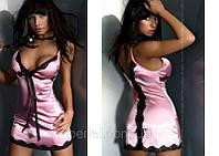 Пеньюар Livia corsetti Luna