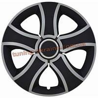 Автомобильные колпаки на колеса JESTIC Bis Mix R13