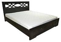 Кровать Лиана