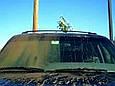 LAVR - защита стекла на речном, морском транспорте, фото 7