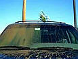 Защита от проникновения грязи в поры материала LAVR , фото 4