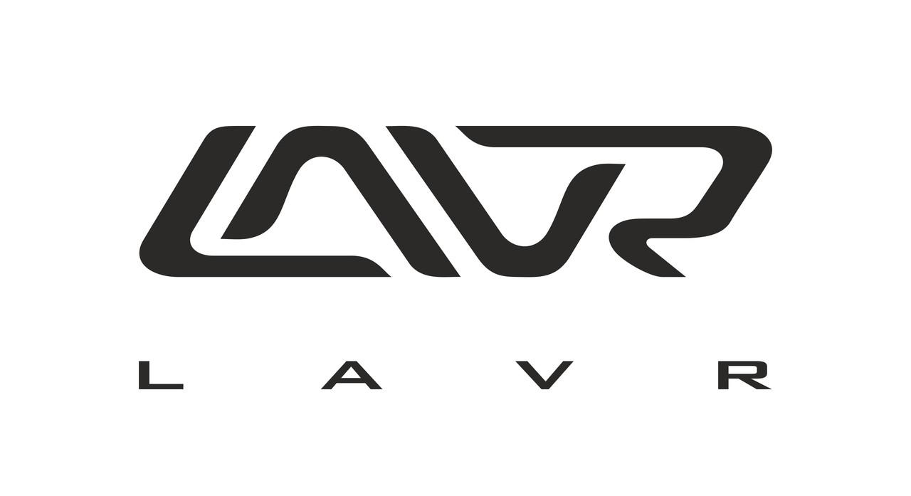 Заказать LAVR во Львове