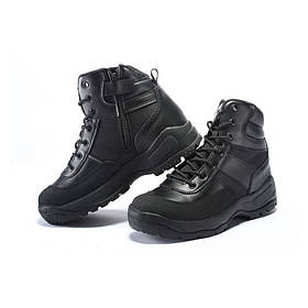Ботинки 5.11 Tactical series (004)