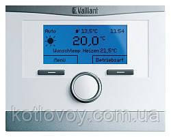 Погодозависимый автоматический регулятор Vaillant multiMATIC VRC 700/2, фото 2