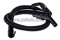 Шланг для пылесоса Samsung DJ97-00889J (с управлением)
