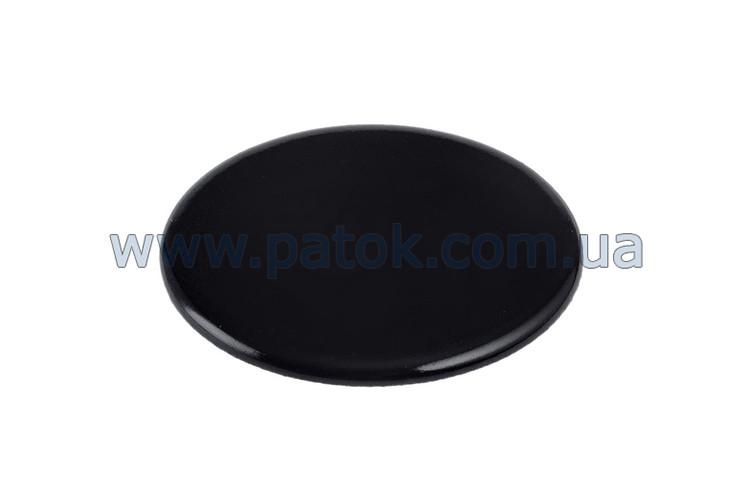 Крышка маленькой горелки для газовой плиты Gorenje 222620