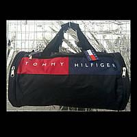 """Спортивная сумка """"TOMMY HILFIGER"""