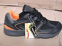 Мужские кроссовки Restime