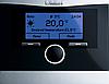 Програмований терморегулятор Vaillant calorMATIC VRC 370 (002010814)