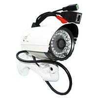 IP камера IPS  03 W
