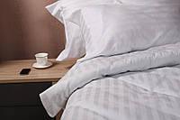Постельное белье Marca Marco Milano  Двуспальный комплект Белый, Бежевый