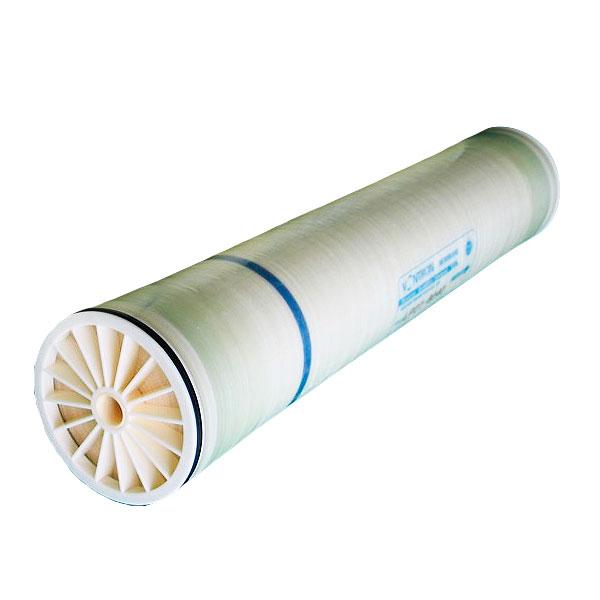 Промислова мембрана Vontron ULP21-4021