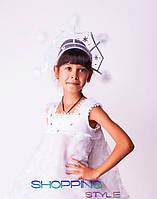 Детская корона для девочки